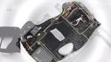 联想乐檬K3 Note高配版拆机评测