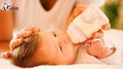 给新生儿起名字,这3个问题最好避开,不然孩子将来可能会埋怨你