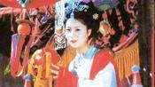 唐僧的母亲被强盗霸占18年,外公作为大唐丞相,为何毫不知情?