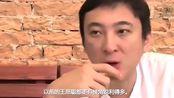 王思聪清空微博,我却想起杨幂那年的自拍......