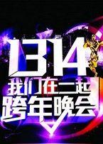 广州卫视跨年晚会