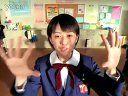 星井七瀬hoshi-natu001p2