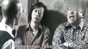 金钱帝国:梁家辉看上徐子珊,王晶自觉离开陈奕迅娶了她
