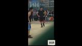 吴亦凡篮球消音版