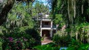19.8.25 南卡庄园豪宅Timeless Inspiring Estate in Pawleys Island, South Carolina