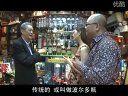 港澳自由行资讯网 - gohkmo.com - 銀鈴