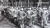 95 岁女兵唱《国民革命军滇军60军军歌》