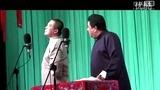 2012.3.24 《打灯谜》冯巍、李金斗_标清