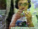 望春风-Leo 陶笛吹奏
