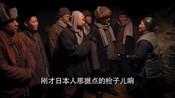 【区小队】:刘大强带领兄弟们开展的第一次活动!