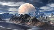 """灭霸的故乡将成人类的""""第二家园""""?它的整体环境比火星优越太多"""