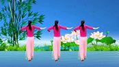 红红儿最新原创《伤不起》32步广场舞,演唱:王麟,简单有分解