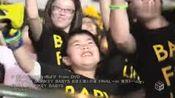 """悲しみなんて笑い飛ばせ from DVD""""FUNKY MONKEY BABYS おまえ達との道 FINAL~in 東京ドーム~"""