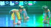 儿童舞蹈《宝贝计划》