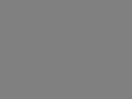 Arios Gundam 堕天使高达GNHW/M - SD敢达OL视频 - 爱拍原创