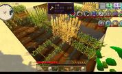 我的世界Minecraft《小本的模组生存 虚无世界2》第四集【小本辛巴登场】小本解说为结识籽岷而努力