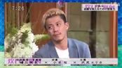 小栗旬男演员想告诉女演泽尻英龙华 What actor Shun Oguri wanted to tell actress Erika Sawajiri