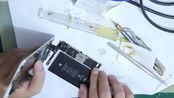 iphone6sp耗电快无线网信号弱,问题都在一个地方,修好再用一年