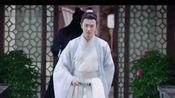 陆绎+最炫民族风+非诚勿扰+last dance(想见你)