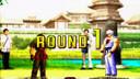 单机游戏 www.45575.com/danji/【拳皇98um】第2回 個人戦 その2