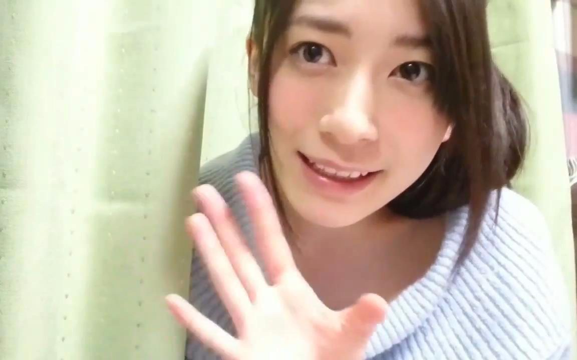 優佳里G+動画100回!恭喜了