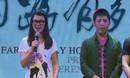 闫学晶、孙涛、王梓权、黄诗佳等主演《回家的路有多远》将于3月24日在铜陵开拍.