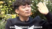 马蓉发视频:承认十年婚姻很幸福,但不后悔离婚!放过王宝强吧!