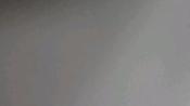 cslive022hh的小视频2020年02月20日13:54:53