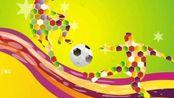7月1日足球友谊赛巴萨vs曼联_390