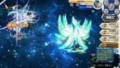 奥拉星超源·完全体实战
