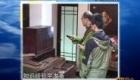 理财 2013-05-17期 - 高清在线观看 - 腾讯视频