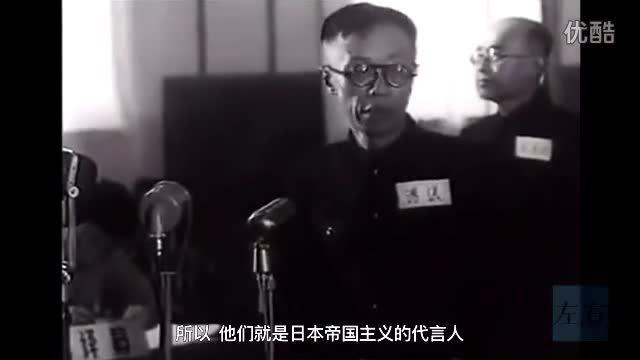清朝人的普通话,罕见历史视频为您揭秘