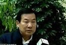 青海新闻联播 20120218 展望2010:建设畅通 高效 绿色 安全的现代交通运输业