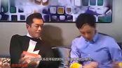 反贪风暴4:林峰被打到笑场,竟意外成全片经典