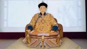 """不愧是帝王界的""""学霸"""",康熙皇帝用的书桌竟都是镶金的,邓伦:霸气又上档次"""