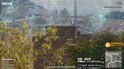 蓝战非(直播)2018-01-03 17时39分--20时54分 义薄云天蓝战非