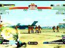 【街霸4AE】YHCmochi达尔西姆対戦视频 www.sopopo.com 单机游戏