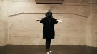 【4yuu】幽灵法则