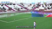 突发!中国队世界杯不满判罚抗议罢赛被裁判直接判负,或追加处罚