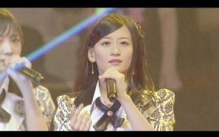 【NMB48】161020新聞 6th Anniversary LIVE 【生肉】
