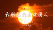 https://www.sucaitv.com/llcp/jinrong/2141.html
