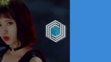 Twice-TT 成员歌词分配