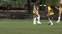 广州恒大淘宝VS香港东方体育~足球宝贝