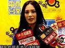 阿娇银幕初吻献给陈伟霆[www.86yb.com]