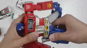 变形金刚玩具-变形金刚赛车玩具视频,益智类