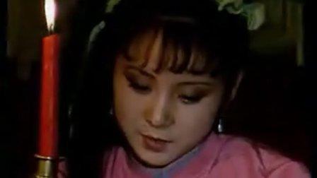 【电视剧插曲】晴雯歌(电视连续剧《红楼梦》(87版)插曲)陈力