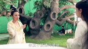 """《天乩之白蛇传说》曝""""双女神""""海报 刘嘉玲赵雅芝重磅加盟"""