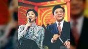 痛心!知名主持人赵忠祥于1月16日清晨去世,享年78岁