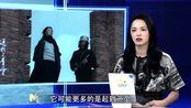 《送我上青云》:姚晨解读超越女性题材之外的共情体悟