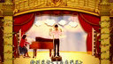 交响情人梦DVD采访(中文字幕)上野树里部分
